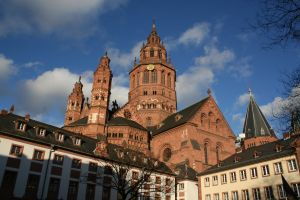 SEO Agentur Mainz