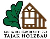 SEO Mainz Wiesbaden unsere Kunden